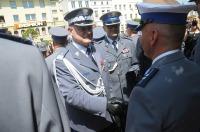 Wojewódzkie Obchody Święta Policji w Krapkowicach - 7890_policja_24opole_107.jpg