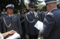 Wojewódzkie Obchody Święta Policji w Krapkowicach - 7890_policja_24opole_117.jpg