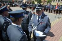 Wojewódzkie Obchody Święta Policji w Krapkowicach - 7890_policja_24opole_122.jpg