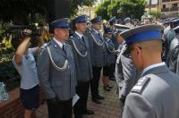 Wojewódzkie Obchody Święta Policji w Krapkowicach - 7890_policja_24opole_124.jpg
