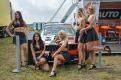 13. Master Truck 2017 Show