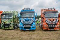 13. Master Truck 2017 Show - 7892_dsc_8444.jpg
