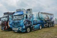 13. Master Truck 2017 Show - 7892_dsc_8446.jpg