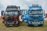 13. Master Truck 2017 Show - 7892_dsc_8447.jpg