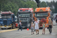 13. Master Truck 2017 Show - 7892_dsc_8449.jpg