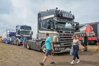 13. Master Truck 2017 Show - 7892_dsc_8452.jpg