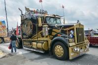 13. Master Truck 2017 Show - 7892_dsc_8456.jpg