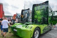 13. Master Truck 2017 Show - 7892_dsc_8460.jpg