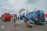 13. Master Truck 2017 Show - 7892_dsc_8462.jpg
