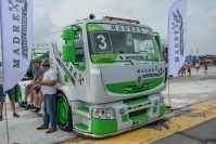 13. Master Truck 2017 Show - 7892_dsc_8465.jpg