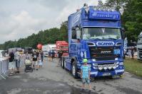 13. Master Truck 2017 Show - 7892_dsc_8467.jpg
