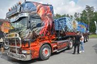 13. Master Truck 2017 Show - 7892_dsc_8472.jpg