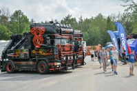 13. Master Truck 2017 Show - 7892_dsc_8473.jpg