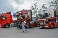 13. Master Truck 2017 Show - 7892_dsc_8475.jpg