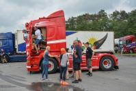 13. Master Truck 2017 Show - 7892_dsc_8478.jpg