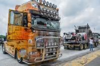13. Master Truck 2017 Show - 7892_dsc_8485.jpg