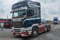 13. Master Truck 2017 Show - 7892_dsc_8487.jpg