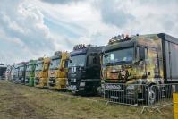 13. Master Truck 2017 Show - 7892_dsc_8490.jpg