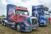 13. Master Truck 2017 Show - 7892_dsc_8492.jpg