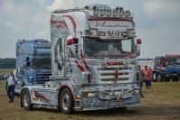 13. Master Truck 2017 Show - 7892_dsc_8497.jpg