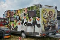 13. Master Truck 2017 Show - 7892_dsc_8498.jpg