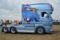 13. Master Truck 2017 Show - 7892_dsc_8500.jpg