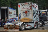 13. Master Truck 2017 Show - 7892_dsc_8501.jpg
