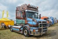 13. Master Truck 2017 Show - 7892_dsc_8502.jpg