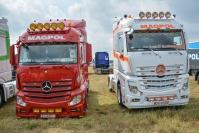 13. Master Truck 2017 Show - 7892_dsc_8506.jpg
