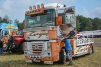 13. Master Truck 2017 Show - 7892_dsc_8512.jpg