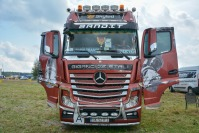 13. Master Truck 2017 Show - 7892_dsc_8521.jpg
