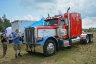 13. Master Truck 2017 Show - 7892_dsc_8523.jpg