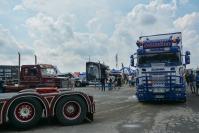 13. Master Truck 2017 Show - 7892_dsc_8537.jpg