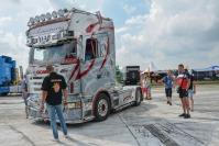 13. Master Truck 2017 Show - 7892_dsc_8542.jpg