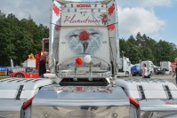 13. Master Truck 2017 Show - 7892_dsc_8544.jpg