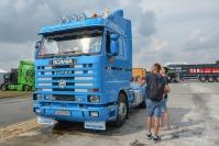 13. Master Truck 2017 Show - 7892_dsc_8546.jpg