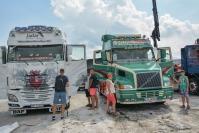 13. Master Truck 2017 Show - 7892_dsc_8547.jpg