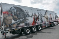 13. Master Truck 2017 Show - 7892_dsc_8548.jpg
