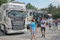 13. Master Truck 2017 Show - 7892_dsc_8551.jpg