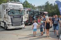 13. Master Truck 2017 Show - 7892_dsc_8552.jpg
