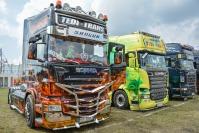 13. Master Truck 2017 Show - 7892_dsc_8554.jpg