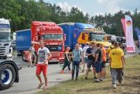 13. Master Truck 2017 Show - 7892_dsc_8557.jpg