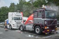 13. Master Truck 2017 Show - 7892_dsc_8559.jpg