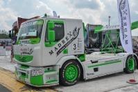 13. Master Truck 2017 Show - 7892_dsc_8564.jpg
