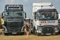 13. Master Truck 2017 Show - 7892_dsc_8573.jpg