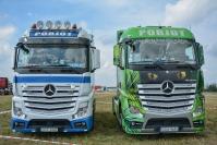 13. Master Truck 2017 Show - 7892_dsc_8577.jpg