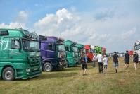 13. Master Truck 2017 Show - 7892_dsc_8579.jpg