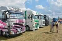 13. Master Truck 2017 Show - 7892_dsc_8580.jpg