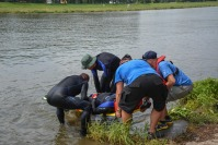 Manewry z ratownictwa wodnego na Odrze - 7895_dsc_8713.jpg