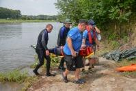 Manewry z ratownictwa wodnego na Odrze - 7895_dsc_8716.jpg